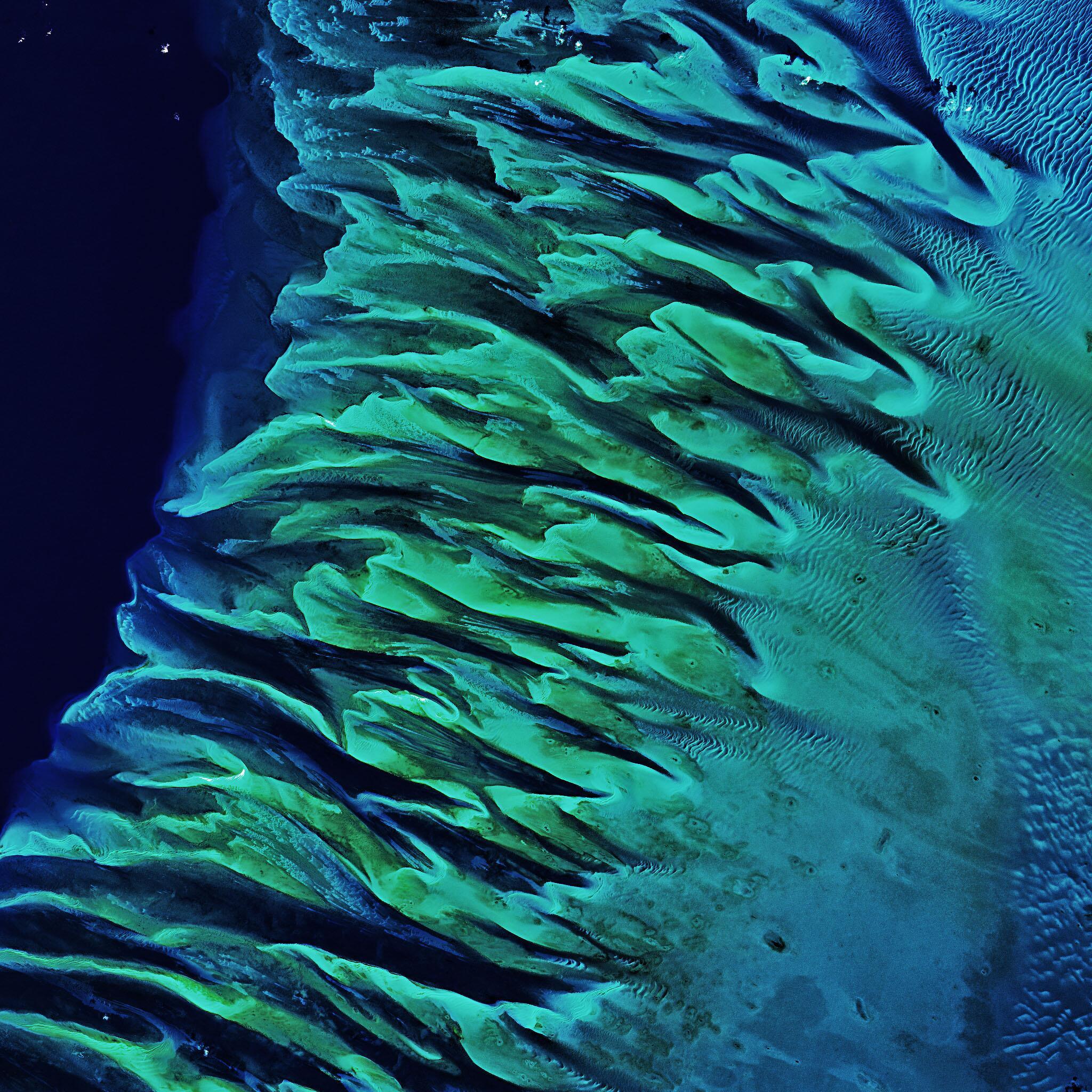 Bild für Bahamas