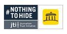 Journalism Trust Initiative