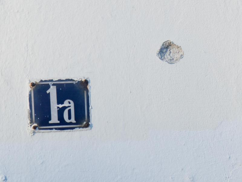 Bild zu Zwölfjährige in Salzgitter angeschossen