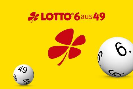 200 euro lotto spielen