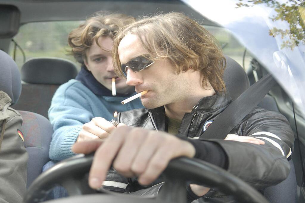Rauchgeruch aus dem Auto entfernen: So geht\'s | WEB.DE