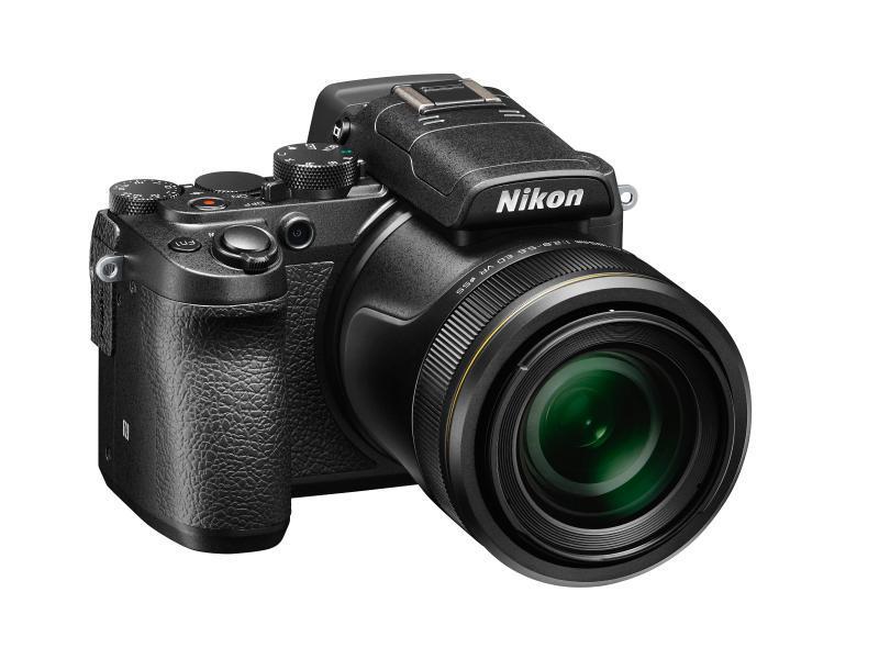 Bild zu Nikon DL24-500