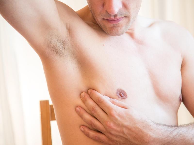 Die kleine Brust das Forum