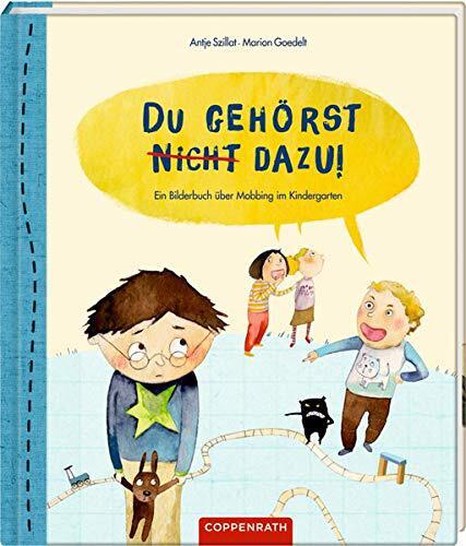 Bild zu buch, kind, kinderbücher, aufklärung, erziehung, pädagogik, kindgerecht
