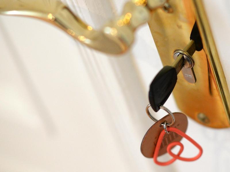 urlaub ber airbnb private haftpflichtversicherung pr fen. Black Bedroom Furniture Sets. Home Design Ideas