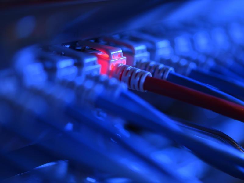 Bild zu Ausbreitung über Netzwerke