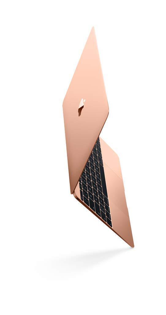 Bild zu Amazon Prime Day, Schnäppchen, shoppen, sparen, günstig, Deals, Rabatt, apple, macbook