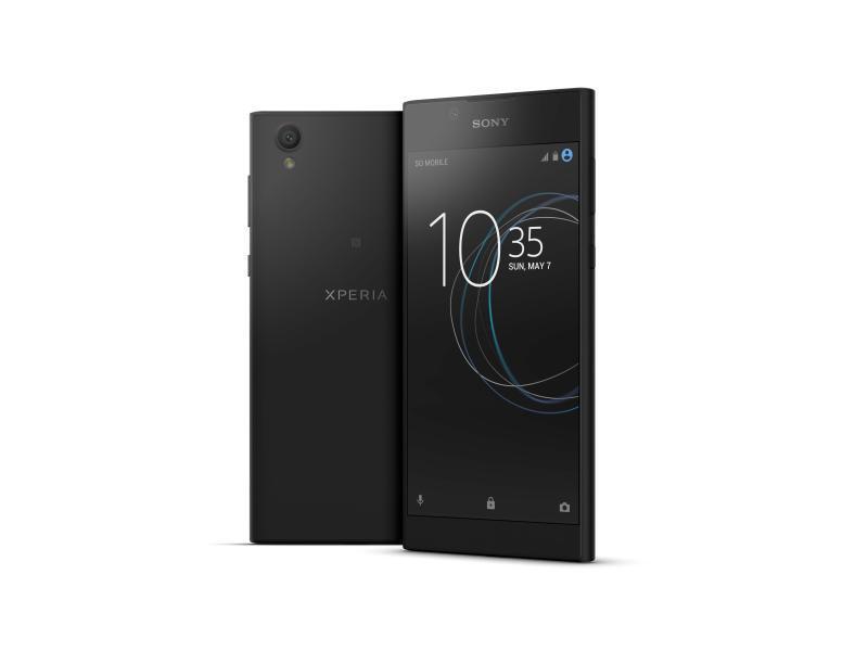 Bild zu Sony Xperia L1
