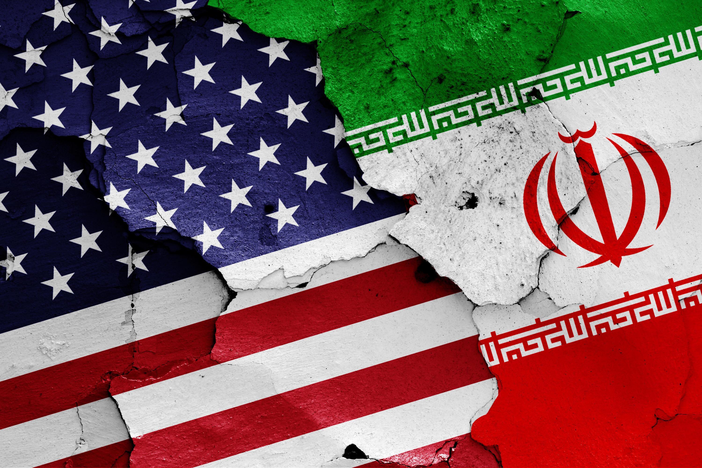 Bild zu USA-Iran-Konflikt