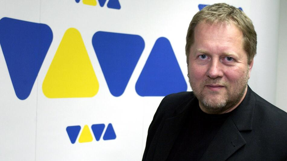 Musiksender Viva wird an Silvester abgeschaltet