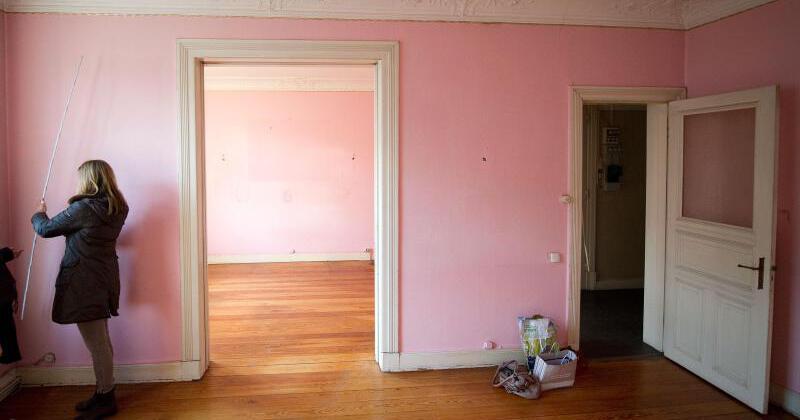 vermieter k nnen fahrtkosten nicht immer ganz absetzen web de. Black Bedroom Furniture Sets. Home Design Ideas