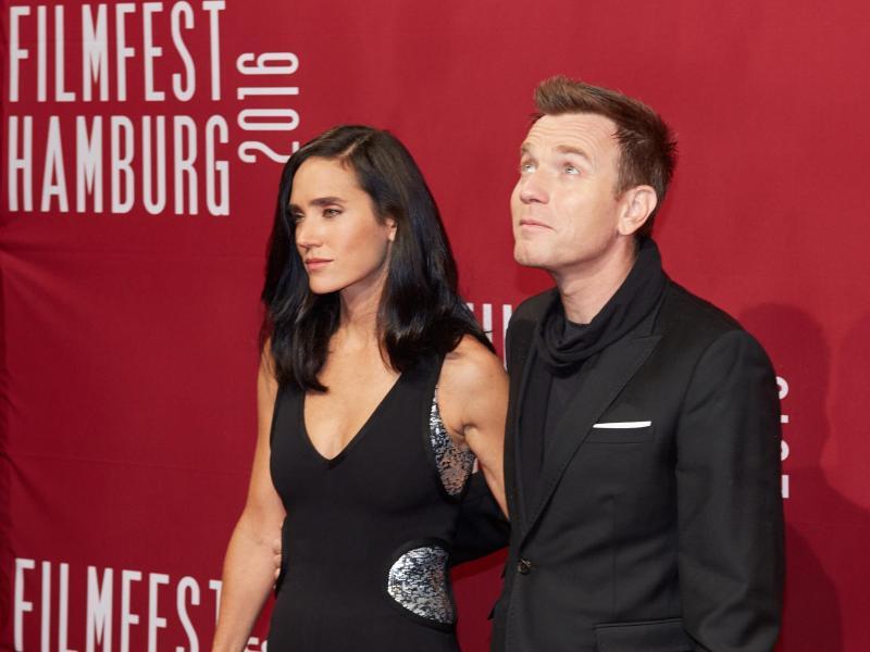 Bild zu Filmfest Hamburg