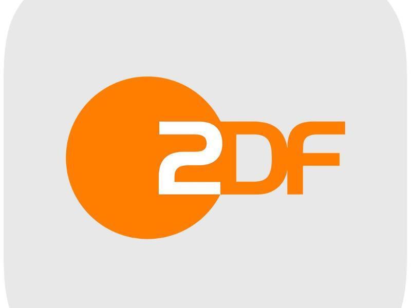 "Bild zu ""ZDF-App"""