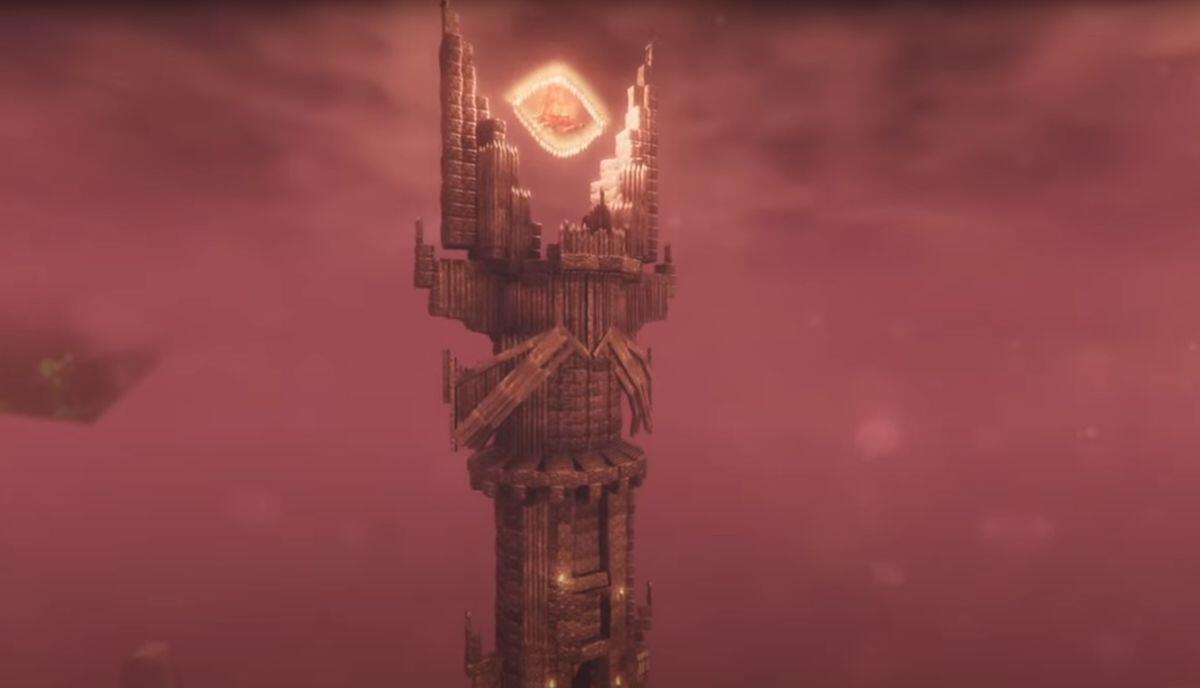 Bild zu Valheim, PC, Steam, Spiel, Minecraft, Wikinger, Open World, Survival,