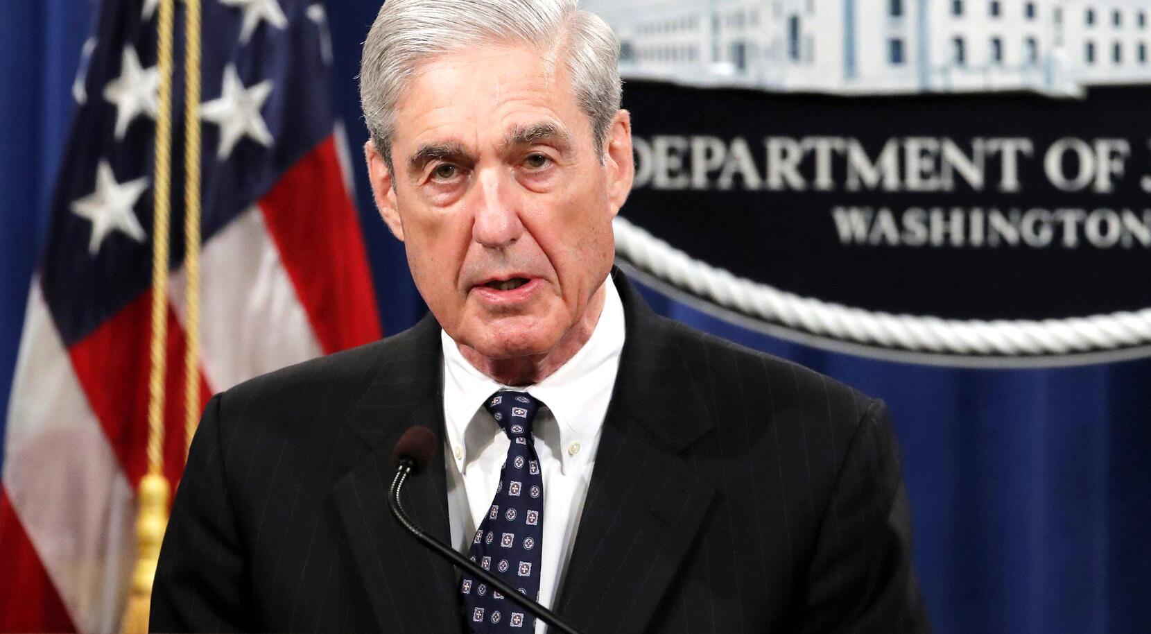 Streit nach Mueller-Auftritt vor US-Kongress geht weiter