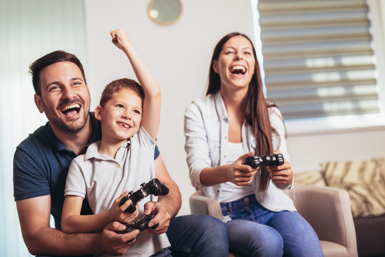 Bild zu spiele, switch, nintendo switch, pokemon, games, videospiele, animal crossing, super mario, kinder