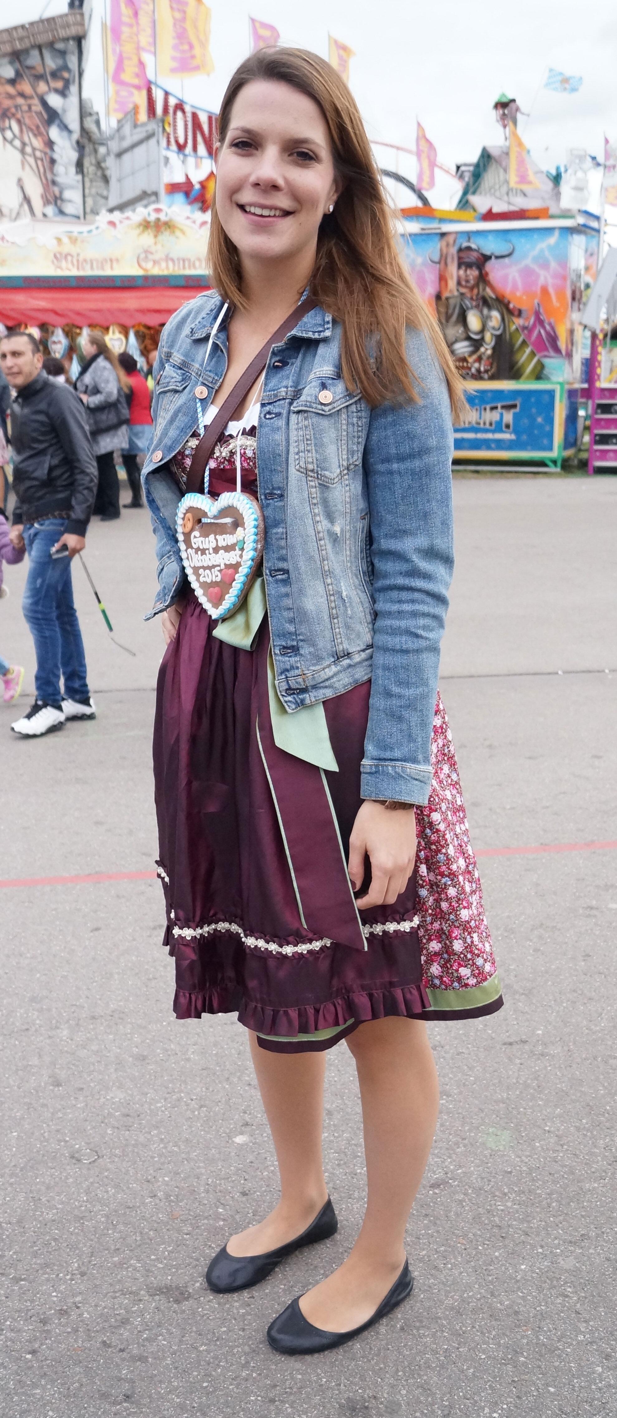 Sie sucht ihn wolfenbüttel