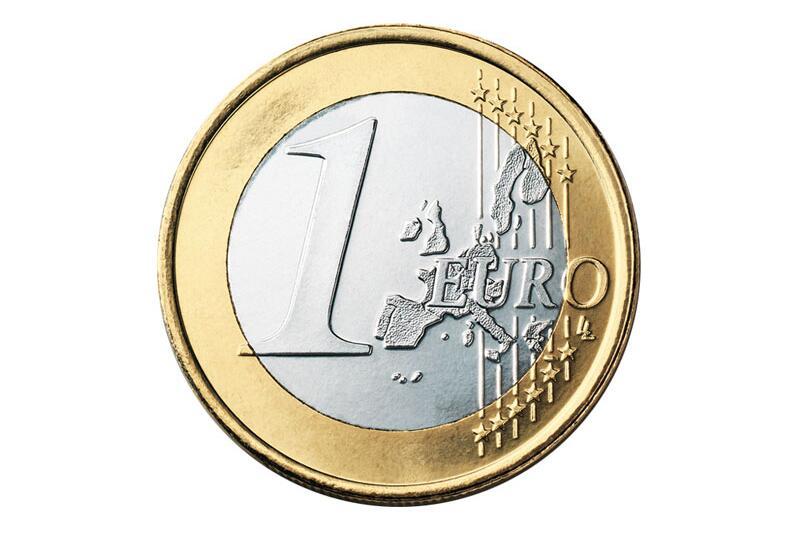 Die Motive Der 1 Euro Münzen Webde