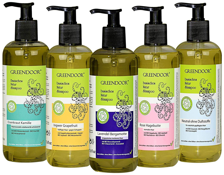 Bild zu männer, pflegeprodukte, beauty, bartpflege, anti falten creme, aftershave, shampoo