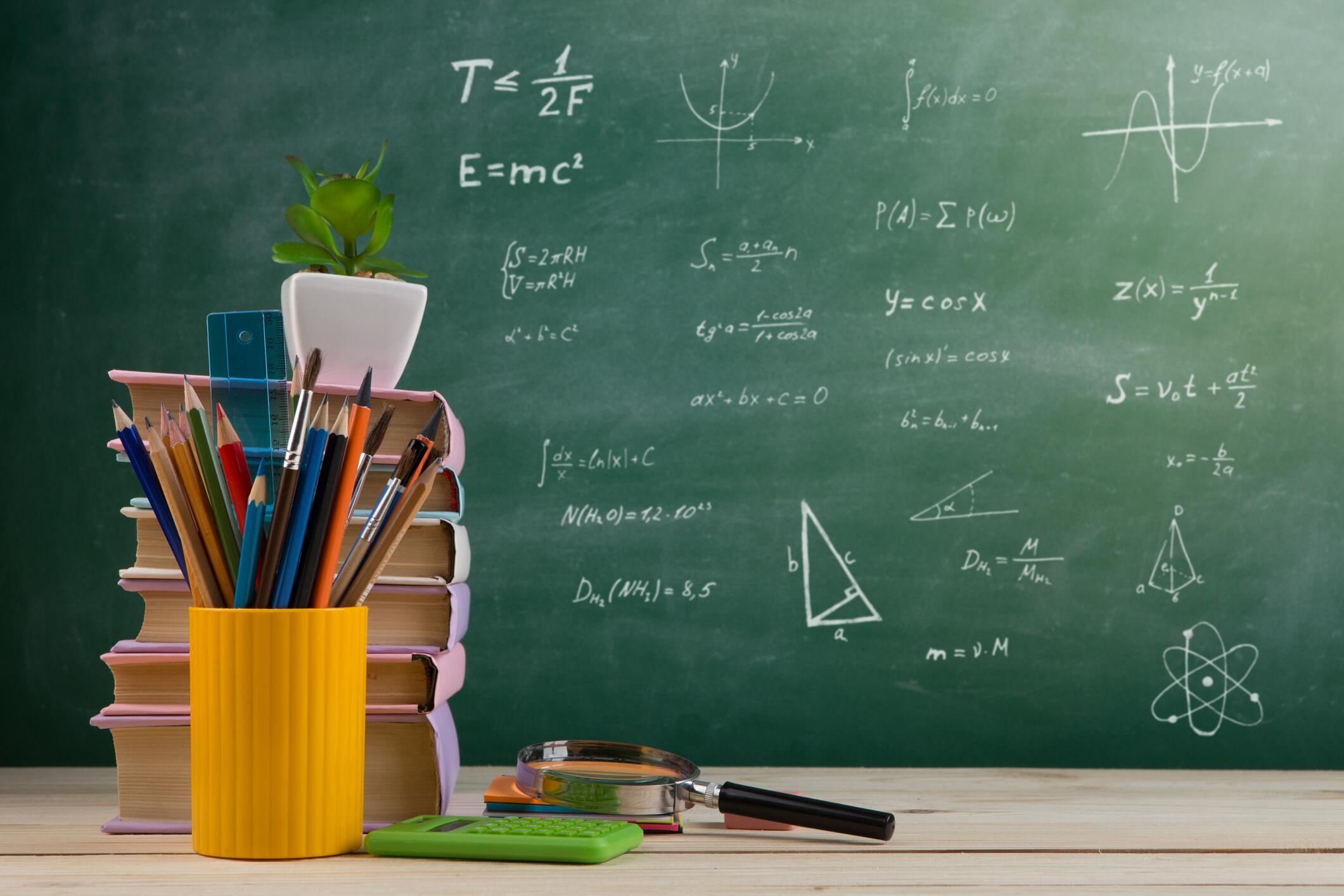 Bild zu Student, studieren, Semester, Uni, Studienstart, Studentenleben, Studi-Tipps