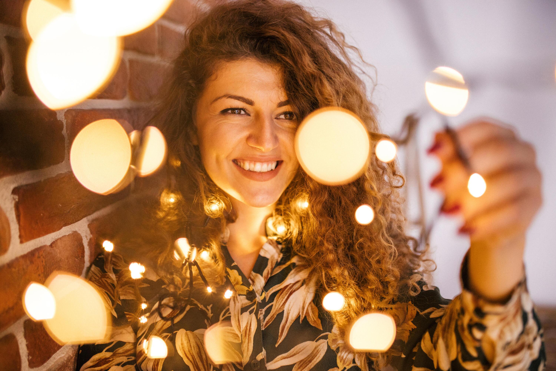 Bild zu Lichterkette, LED, Kaufberatung