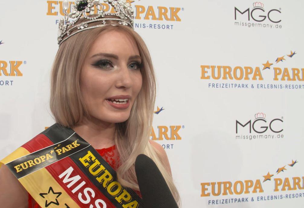Bild zu Soraya_interview