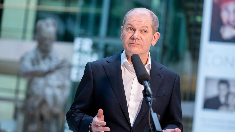 Gremiensitzungen und Statements der SPD