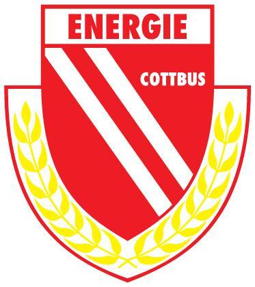 Bild zu Energie Cottbus