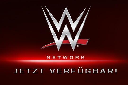 Wwe Network Deutschland Nutzen
