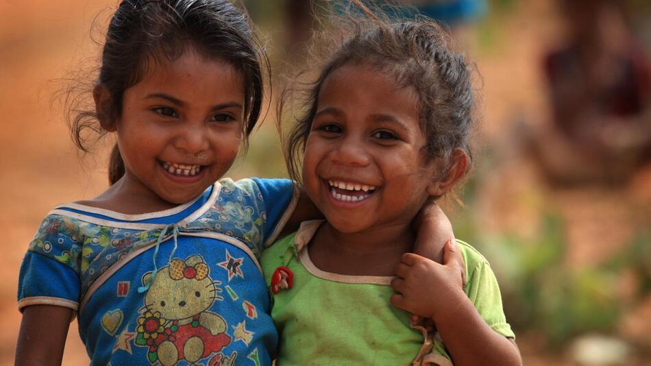 UNICEF, United Internet for UNICEF
