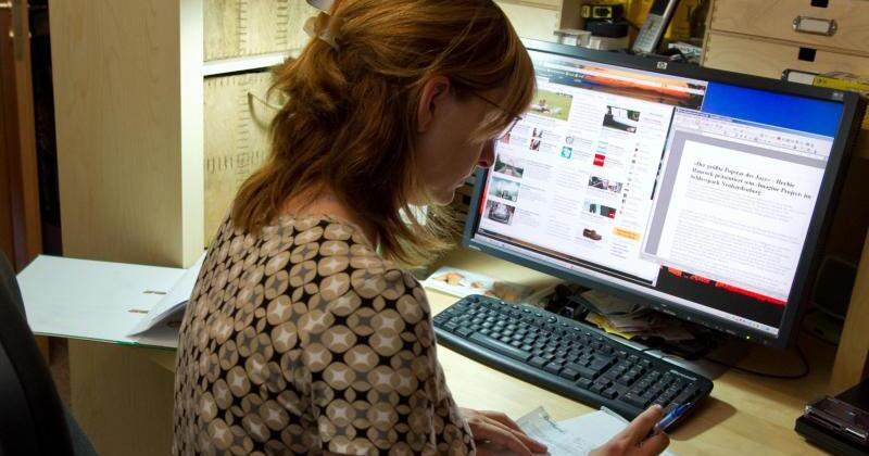 dissertation druckkosten steuer absetzen Druckkosten dissertation steuer absetzen hire a writer for personal statement 12 apr druckkosten dissertation steuer absetzen hire a writer for personal statement.