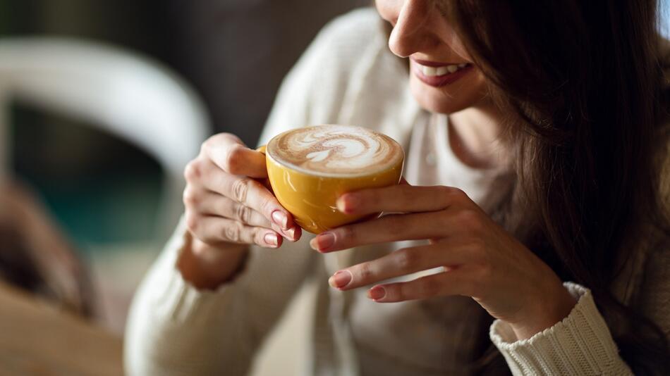 kaffee, koffein, nachhaltigkeit, fairtrade, unbedenklich, umwelt, filterkaffee