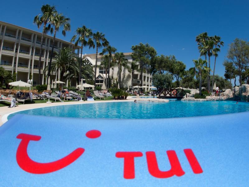 Bild zu Reisen nach Mallorca