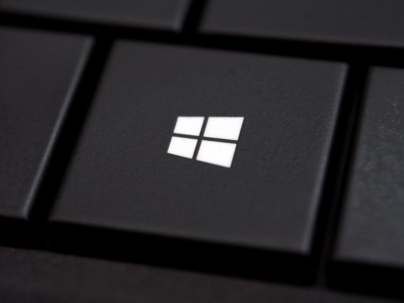 Bild zu Kein Windows-7-Update ohne Virenscanner