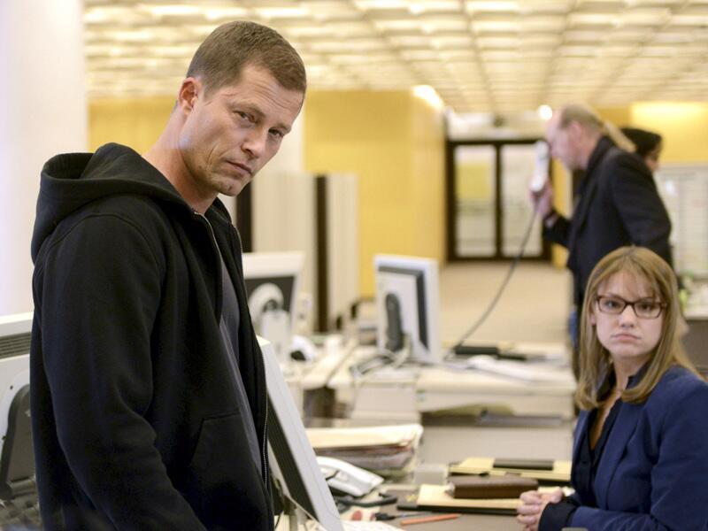 """Bild zu Schweiger hat Bock auf den """"Tatort"""""""