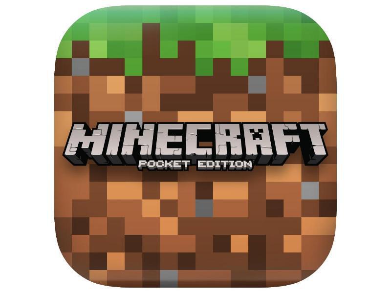 Bild zu Minecraft