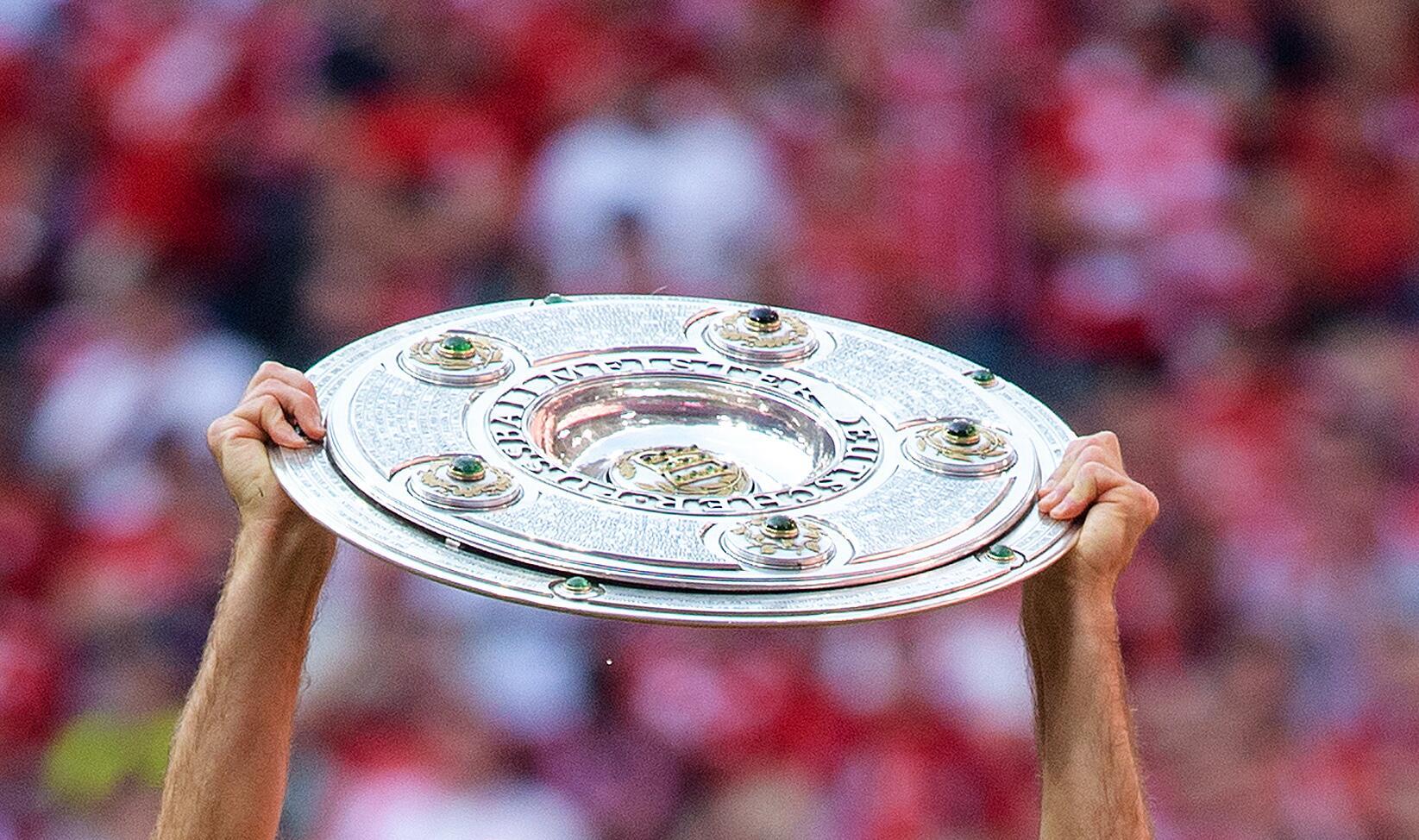 Eurosport Bundesliga Rechte