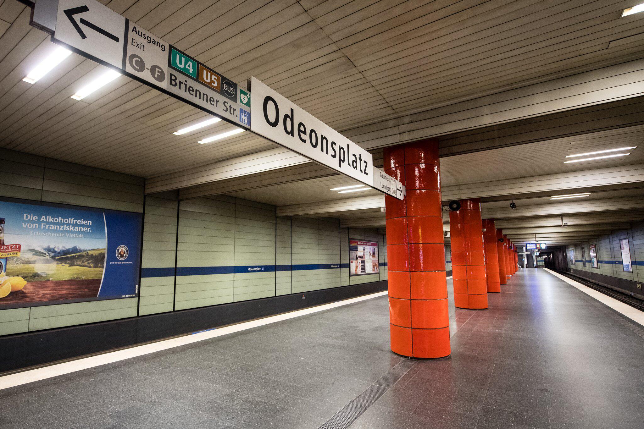 Katastrophenfall wegen Corona: Das ändert sich ab heute in Bayern
