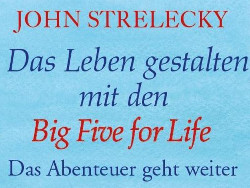 Bestseller Ratgeber: Stefanie Stahl ist Spitzenreiterin   WEB.DE