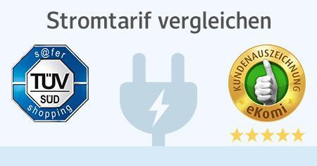 Bild zu WEB.DE steigt in den Strommarkt ein.