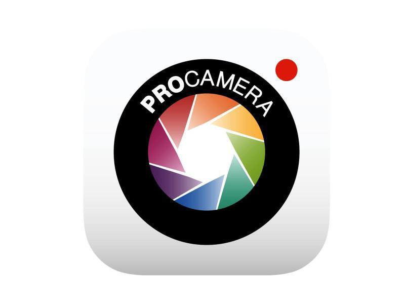 Bild zu «Pro Camera.»
