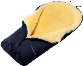 Wetter, kalt, kleidung, kinder, babys, gummistiefel, handschuhe, wasserdicht, regenschutz