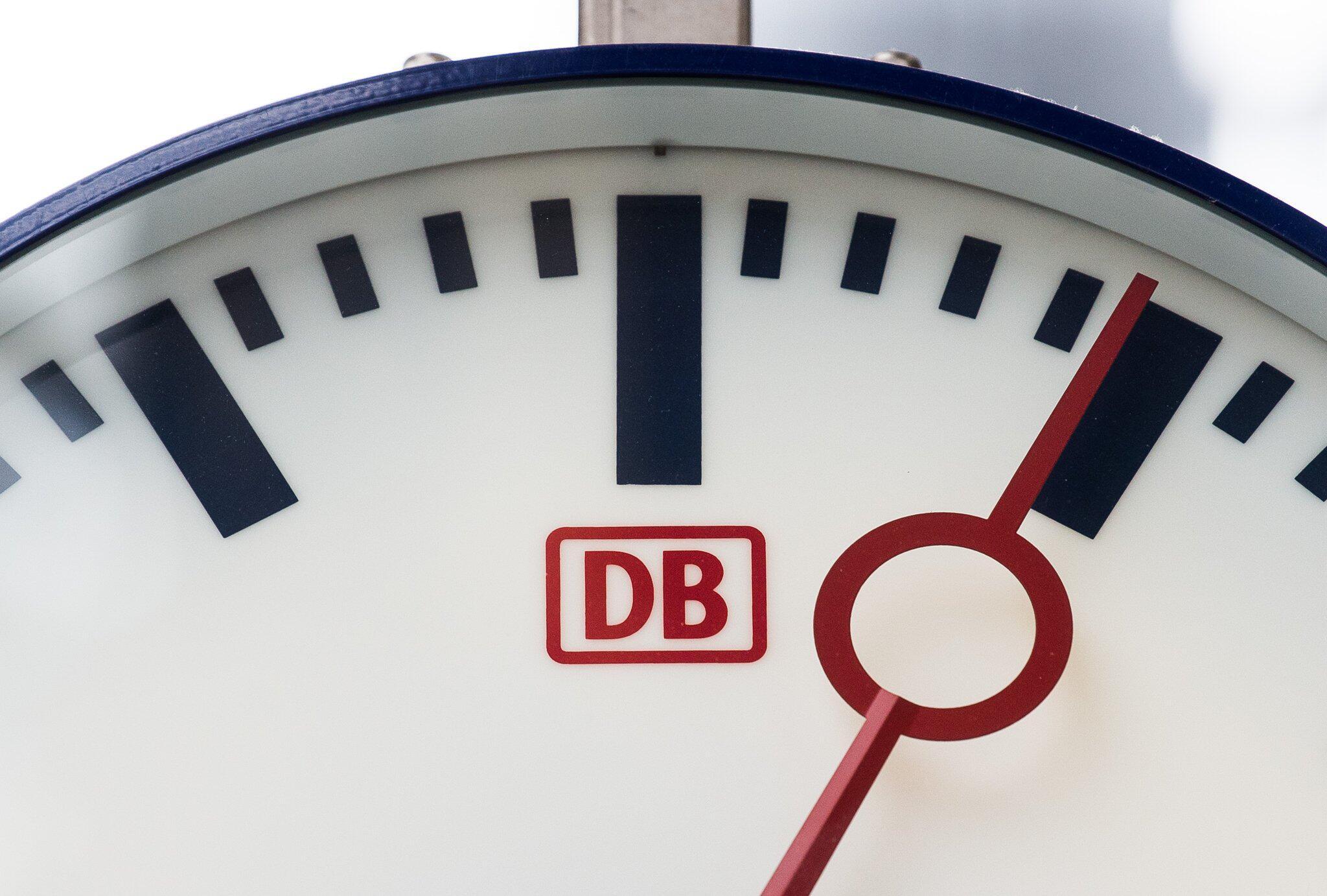 Scheuer kündigt neues Bahn-Krisentreffen am Donnerstag an
