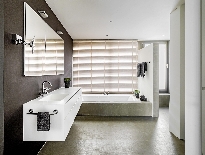 Bild zu Badezimmer