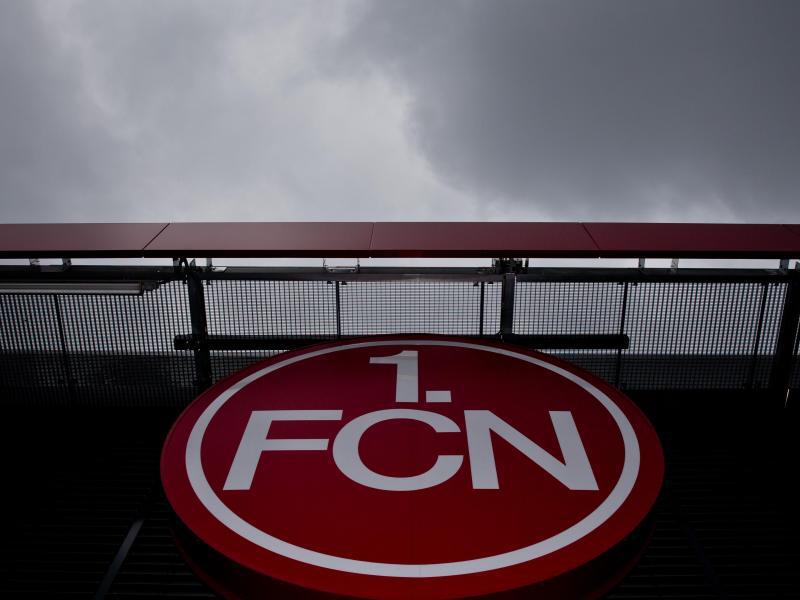 Bild zu 1. FC Nürnberg