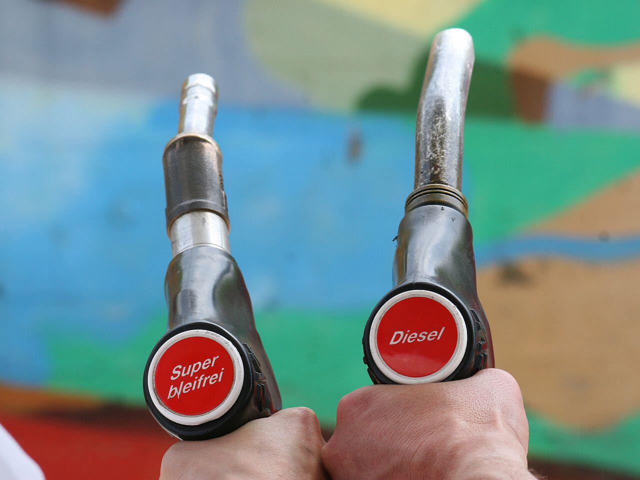 Bild zu Premiumkraftstoffe: Sind sie wirklich sinnvoll?