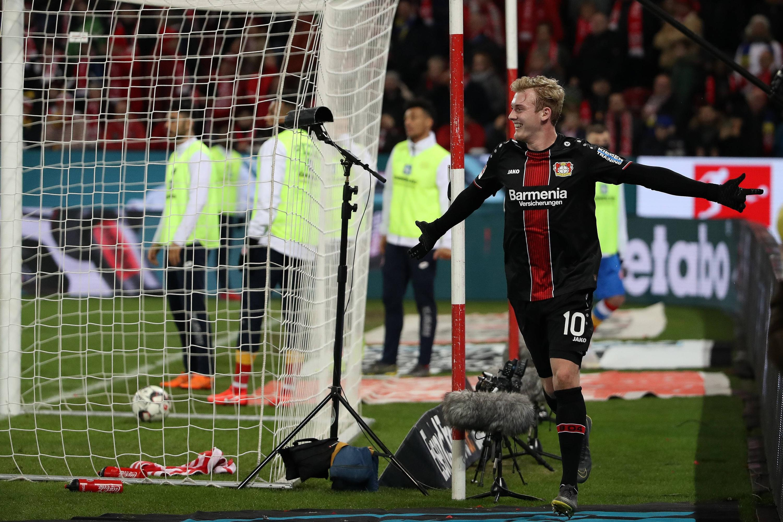 Champions League - BVB rutscht in die Krise - Favre-Elf vor Achtelfinal-Aus