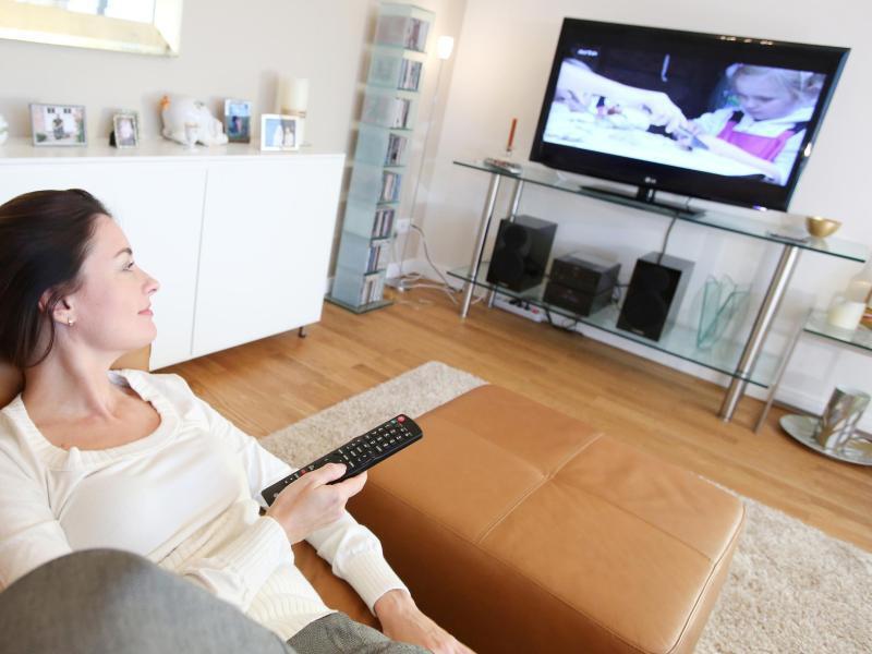 stromfresser oder energiesparer was elektronik kostet web de. Black Bedroom Furniture Sets. Home Design Ideas