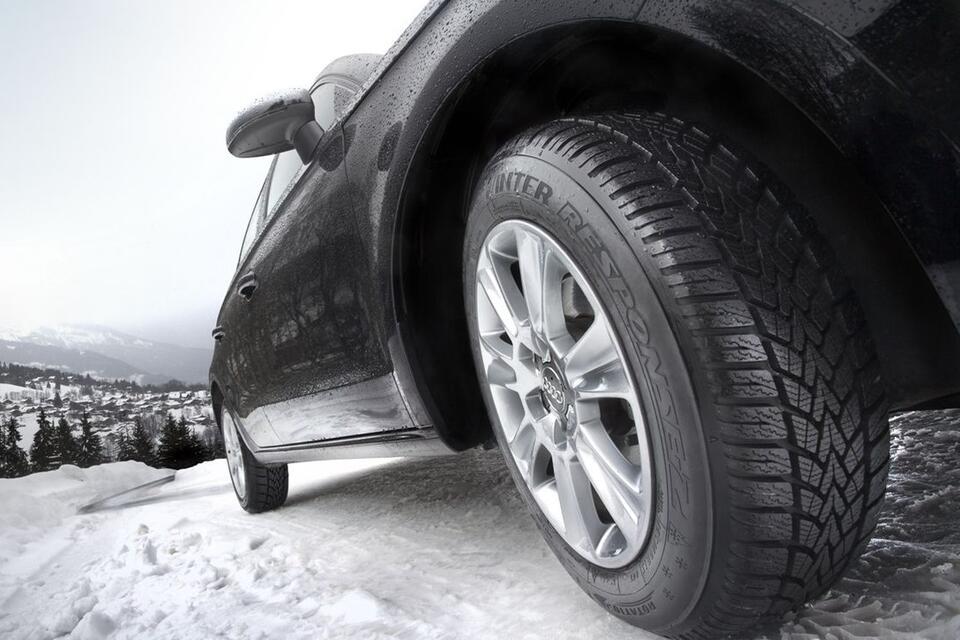 Reifen alter bestimmen