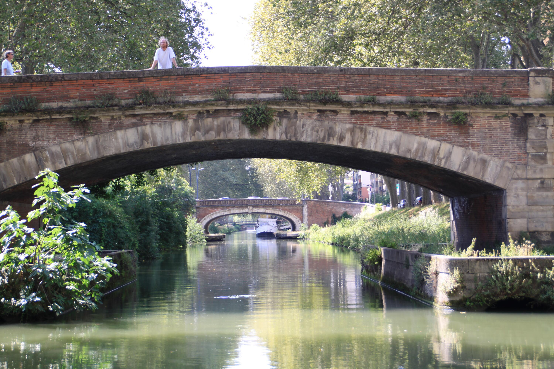 Bild zu Toulouse